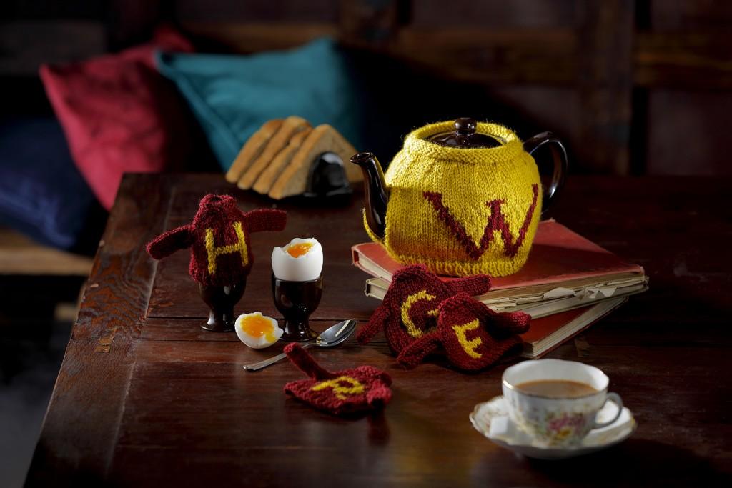 WWKK_TeapotCosy_02[5]-2