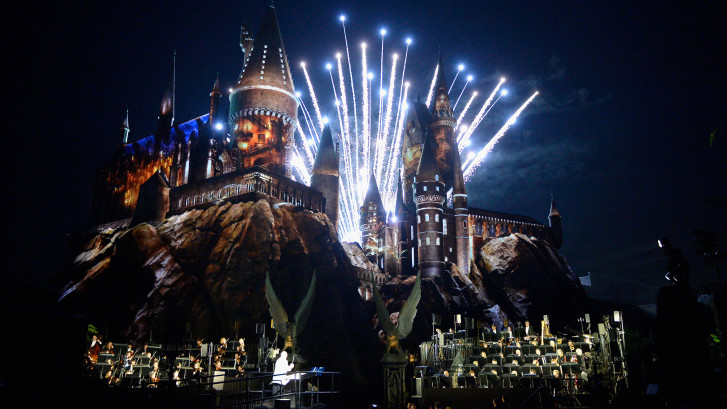 WWoHP_Hollywood_Hogwarts_and_John_Williams