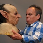 Warwick-Davis-is-transformed-into-Griphook-1024x719