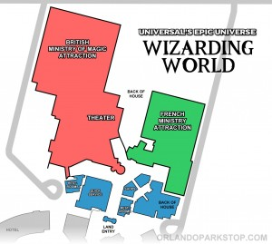WizardingWorld04-2048x1834