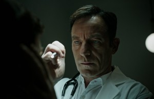a-cure-for-wellness-image-jason-isaacs-600x386