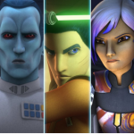 a-promotional-photo-for-star-wars-rebels