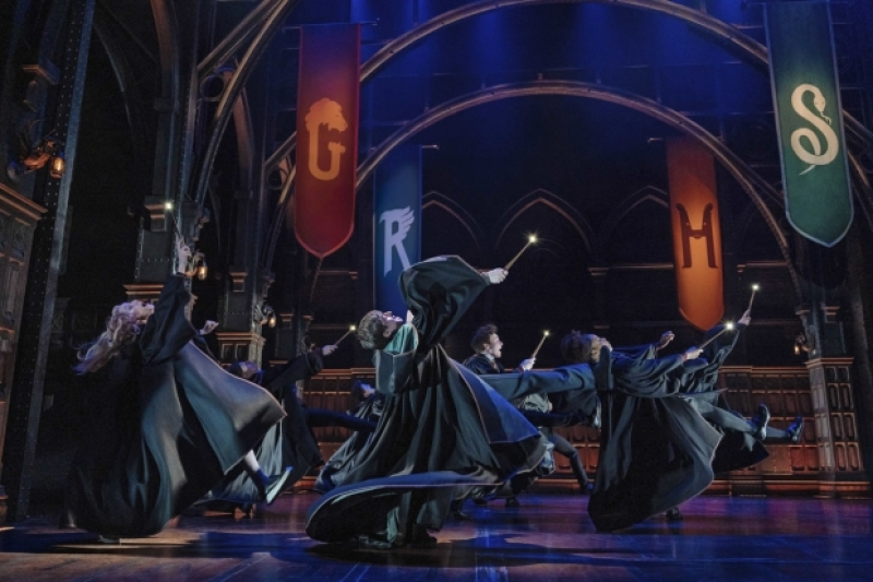 a-scene-from-the-west-end-production-of-harry-potter-and-135994
