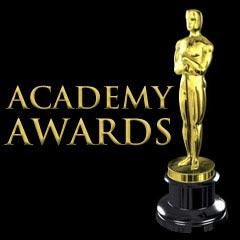 academy-awards2