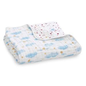 admc10001hp_1-classic-dream-blanket-harry-potter-min
