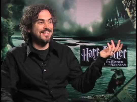 alfonso-cuaron-harry-potter-and-the-prisoner-of-azkaban-127-large