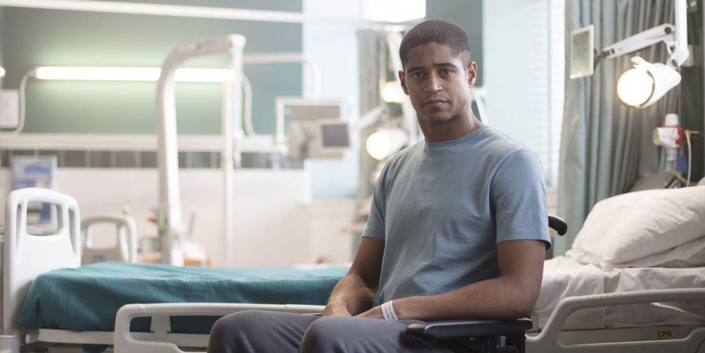 alfred-enoch-trust-me-series-2-1555339159