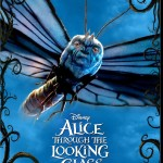 alice-through-the-looking-glass-absolem-butterfly-179807