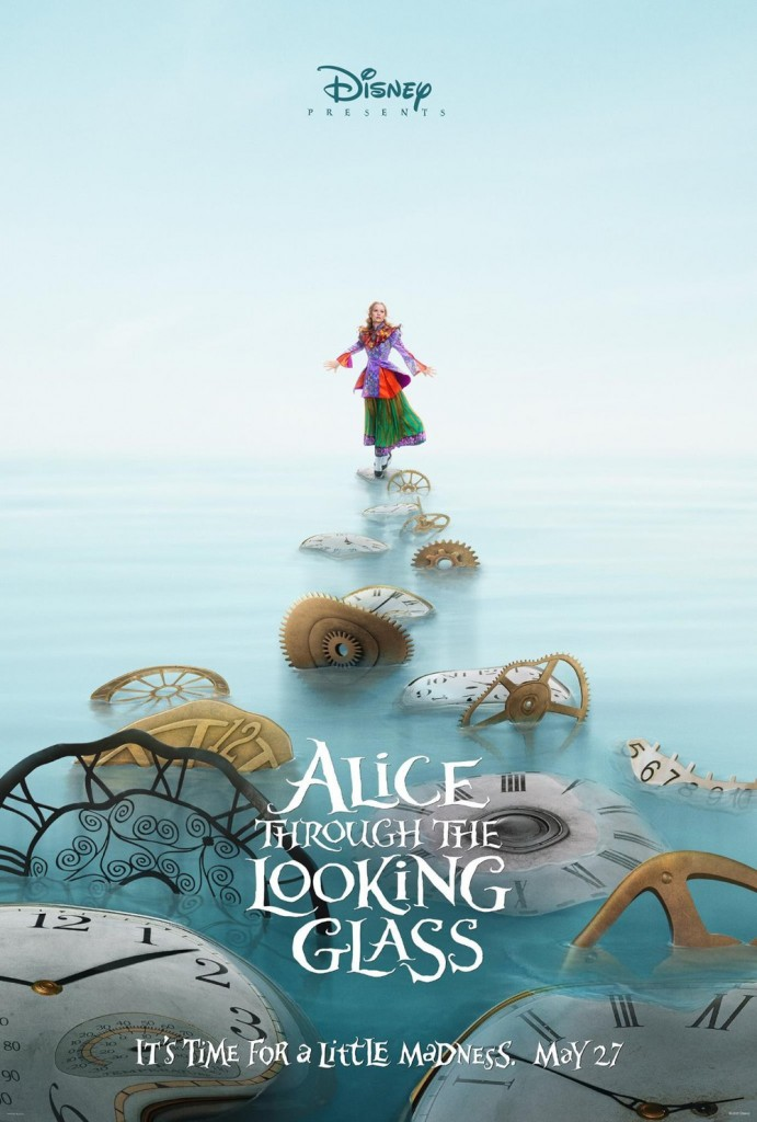 alice-through-the-looking-glass-posters-and-plot-details
