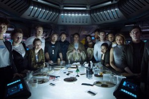 aliencovenant_prologue_thelastsupper_cms-638x425