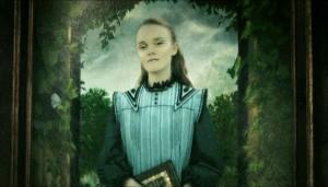 ariana-dumbledore-credits-warner-bros