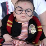 baby_harry_potter