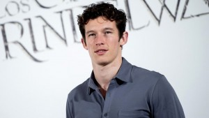 callum-turner-fantastic-beasts-crimes-of-grindelwald-GettyImages-1062293116