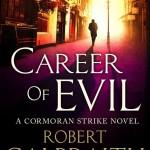 career-evil-galbraith-cover-xlarge