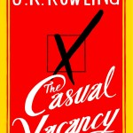 casual-vacancy-cover-art-hi-res