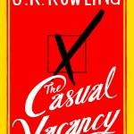 casual-vacancy-cover-art-hi-res