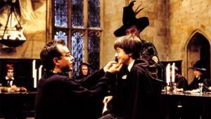 chris-columbus-harry-potter-sorcerers-stone
