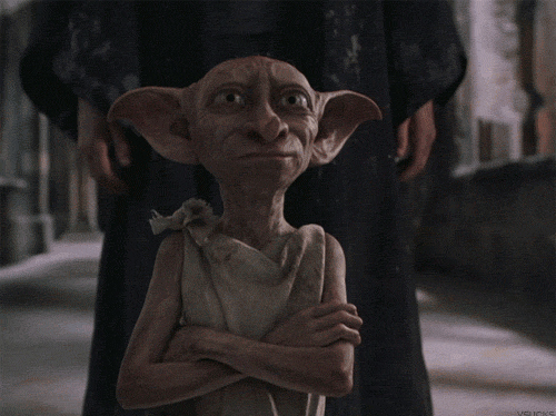 click-for-gif-cute-dobby-funny-gif-harry-potter-Favim.com-78235