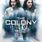 colony2