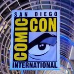comic-con-international-san-diego-2018-e1507679492814