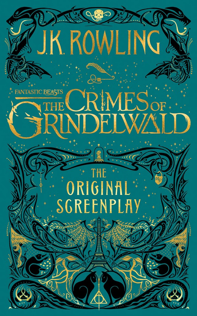 crimes-of-grindelwald-2