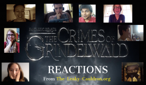 crimes-reaction_28901828