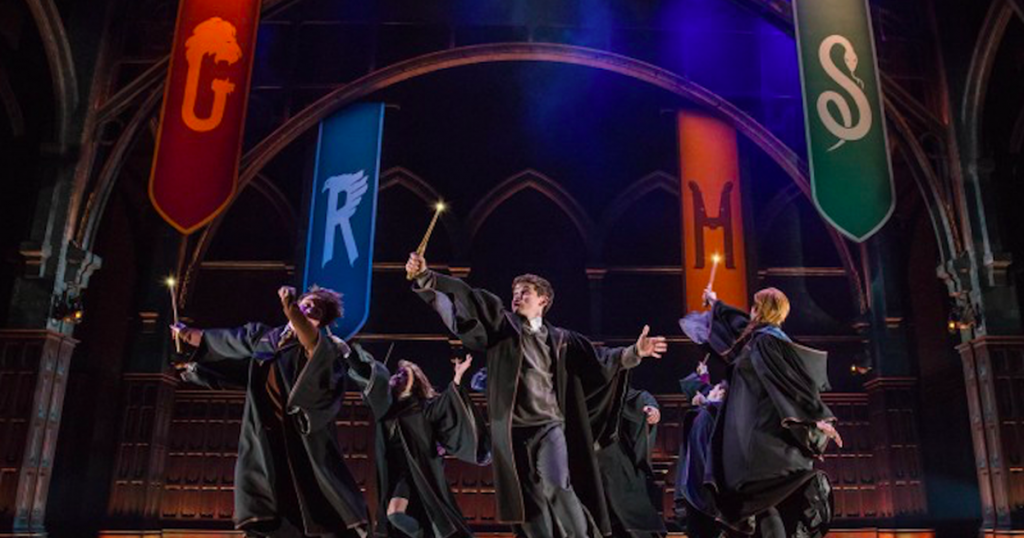 cursed-child-broadway-harry-potter-costume-design-katrina-lindsay.png.1200x630_q90_crop-center_upscale