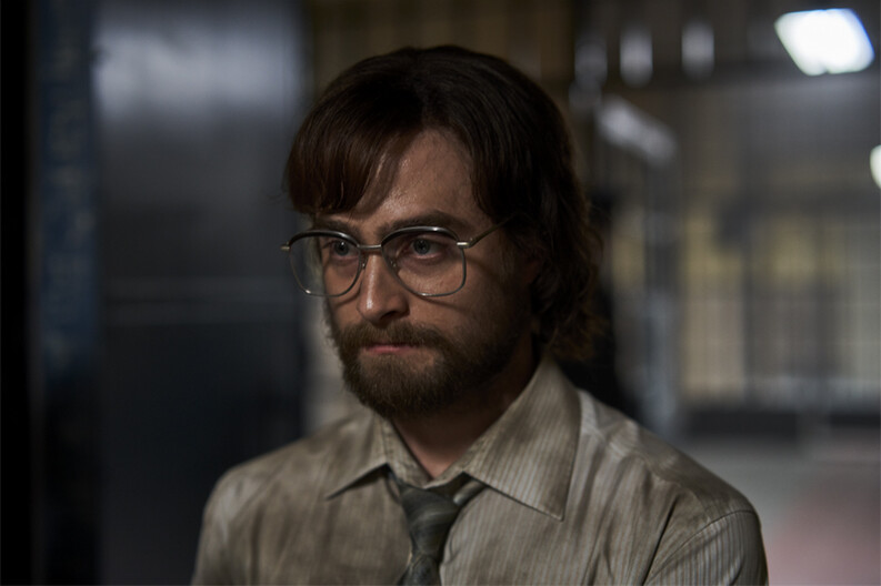 danielradcliffeescapefrompretorianewimage1_3_20