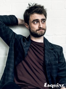 danielradcliffeesquire