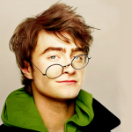 danradcliffe_400x400 2