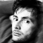 david-tennant-don-juan-in-soho