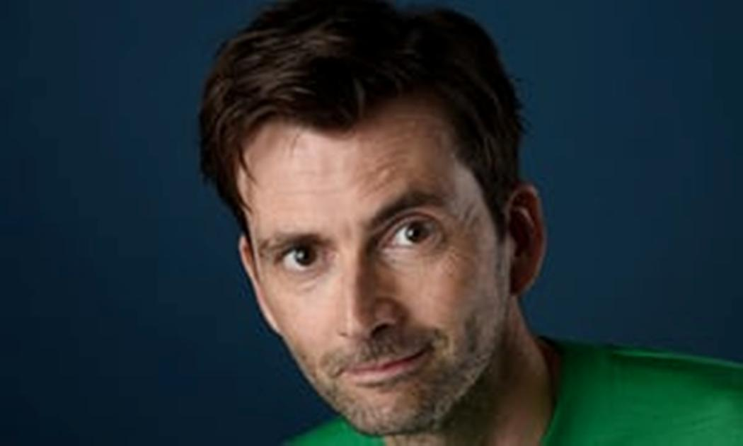 happy birthday to david tennant theleakycauldronorg