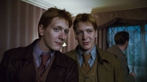 deathly-hallows-fred-fred-and-george-fred-weasley-george-george-weasley-Favim.com-64806