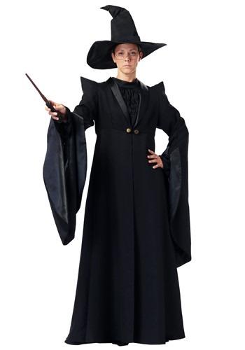 deluxe-professor-mcgonagall-adult-costume