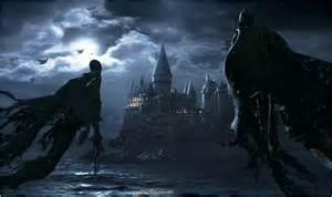 dementors1
