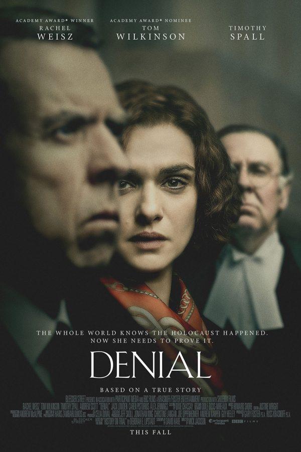 denial-poster-600x901