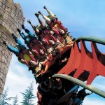 dragon-challenge-ride-red-coaster1-c-00
