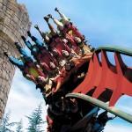 dragon-challenge-ride-red-coaster1-c-00