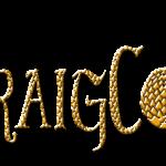 draigcon-logo_2