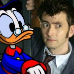 ducktales-david-tennant-scrooge