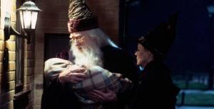 dumbledore-mcgonagall-baby-harry