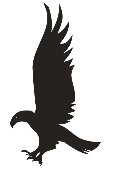 christmas ornament challenge the leaky cauldron org the eagle school mascot clipart Eagle School Mascot