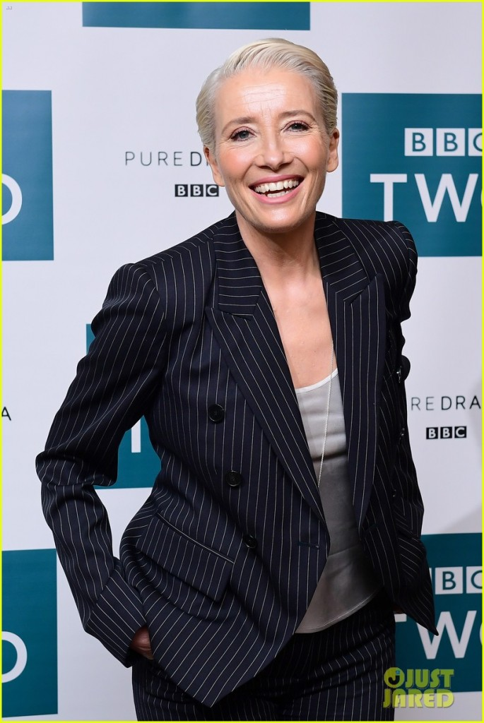 emma-thompson-joins-co-stars-at-bbc-screening-of-king-lear-03