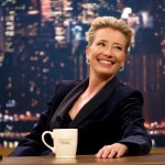 emma-thompson-late-night-600x400