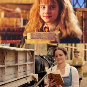 emmaashermionebellebooks