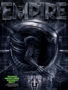 empire-alien-covenant-cover