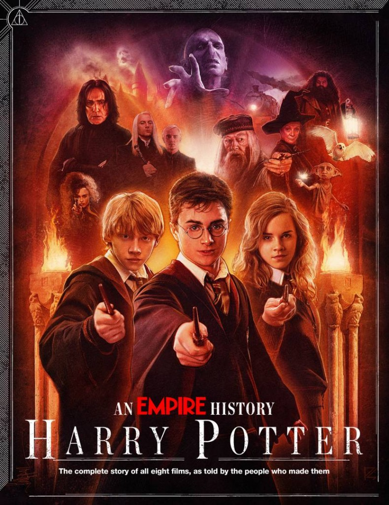 empire-nov-harry-potter-bonus