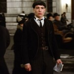 ezra-miller-as-credence-in-fantastic-beasts-image-warner-bros