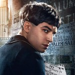 fantastic-beasts-and-where-to-find-them-ezra-miller-as-credence-barebone-800x813