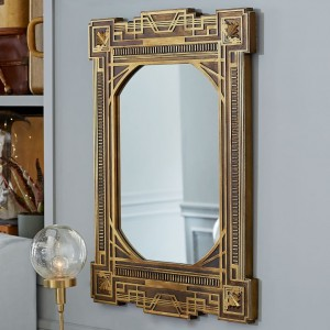 fantastic-beasts-art-deco-mirror-o